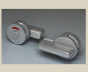 Accesorii Cubice Stainless Series.jpg