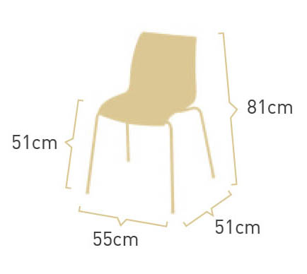 Chair Laser copy