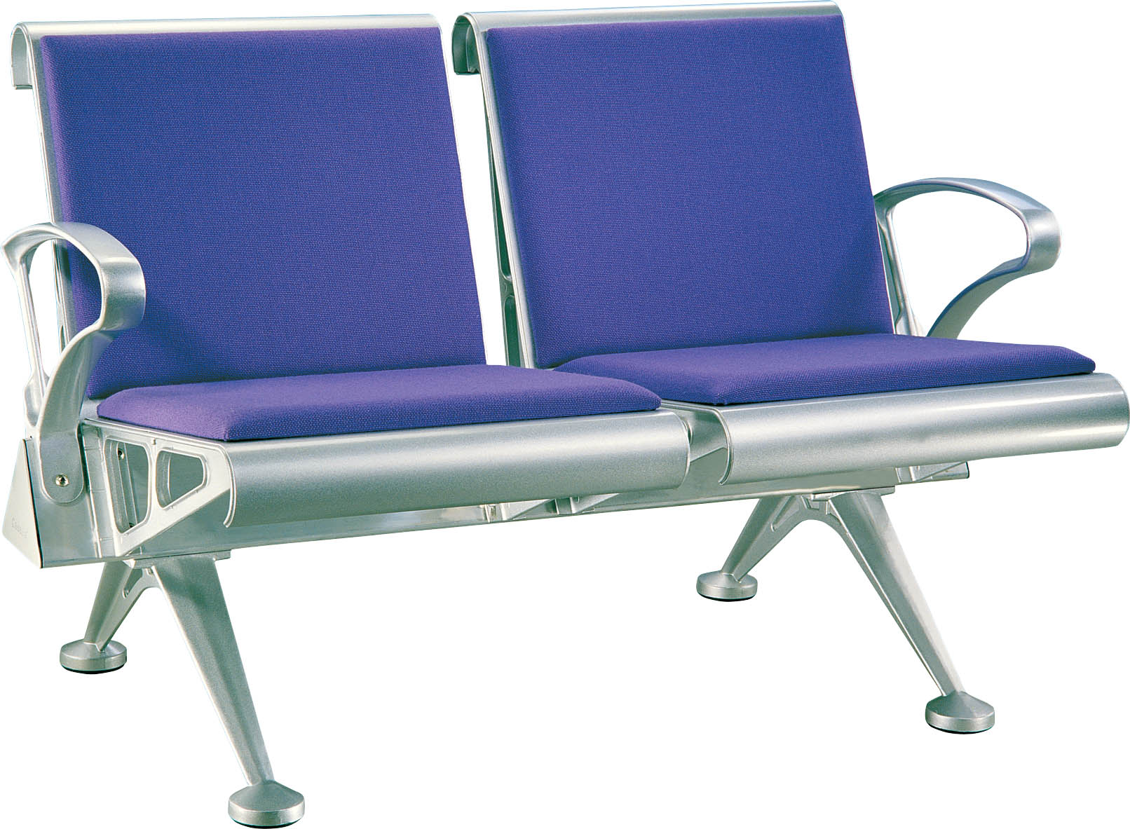 Bancheta Waiting Bench ANLANTIC