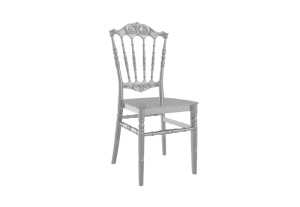 Chair ELITE_medium (3)