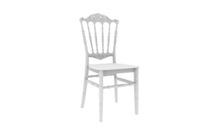 Chair_ELITE_medium__1570610746_92