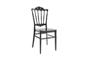 Chair_ELITE_medium__1___1570610746_389
