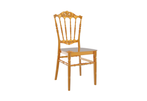 Chair_ELITE_medium__2___1570610746_943