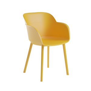 Shell_Armchair_Plastic_Leg_Yellow_medium__1602149504_404